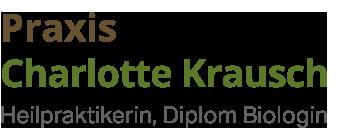Praxis-Krausch